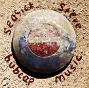 Seasick Steve: Hubcap Music (obal)