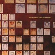 Nine Inch Nails (obal)