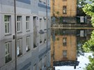 �st� nad Labem 5. 6. 2013