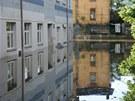 Ústí nad Labem 5. 6. 2013