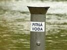 Nejhorší situace v kraji je na Frýdlantsku ve Višňové.