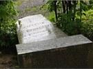 Jihlavský badatel Vilém Wodak se domnívá, že Emerich von Skowroński byl