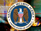 Americká tajná služba NSA prý v rámci operace PRISM sleduje internetovou
