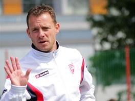 Martin Svědík