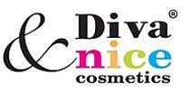 Diva&Nice cosmetics: nehtová kosmetika