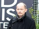 Poslední koncert odehráli Psí vojáci s Filipem Topolem 25. května v Amsterdamu