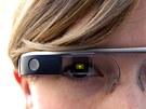 Br�le Google Glass