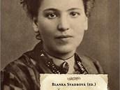 Obal knihy Čtyřhlas Terézy Novákové