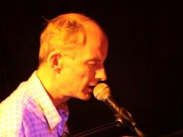 Poslední koncert odehráli Psí vojáci s Filipem Topolem 25. května v Amsterdamu.
