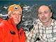 Mezi zavra�d�n�mi turisty v z�kladn�m t�bo�e pakist�nsk� hory Nanga Parbat byli