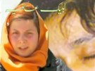 V Pakistánu unesené dívky Hana Humpálová a Antonie Chrástecká.