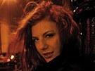 Dcera Lenky Filipové vydává první písně pod uměleckým jménem Lenny.