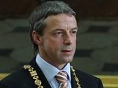 Pavel Bém, primátor Prahy v letech 2002-2010