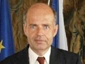 Martin Košatka