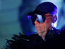 Pet Shop Boys v Karlov�ch Varech