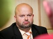 MARTIN PECINA (ministr vnitra a místopředseda vlády) – V letech 2009 až 2010...