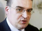 ZDENĚK ŽÁK (ministr dopravy) – Vystudovaný elektrotechnik a informatik zahájil...