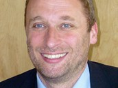 TOMÁŠ PODIVÍNSKÝ (ministr životního prostředí) – Absolvent Fakulty sociálních...