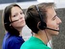 Nov� sd�len� centrum z�kaznick�ch slu�eb v Hodon�n� zam�stn� a� 400 lid�