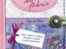 Stefanie Dorr, Kniha tajných přání