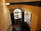 Flemmichova vila je opět ozdobou Krnova. (9. července 2013)