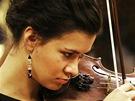 Český národní symfonický orchestr, Cimrmanova opereta Proso