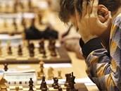 Na letošním šachovém festivalu Czech Open se odehraje na osm tisíc šachových