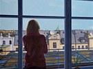 Ivana Lomov�: Nad m�stem (2008 - v��ez)