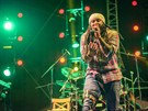 Ky-Mani Marley (Mighty Sounds 2013)