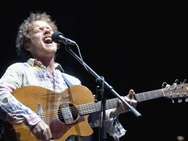 Damien Rice (Colours of Ostrava 2013)