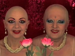 Eva & Adele: FUTURING