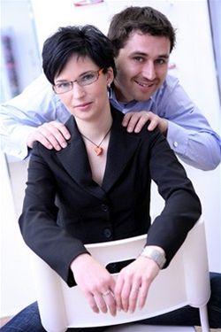 Brýle si můžete vyzkoušet u Vás doma