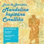 Mandol�na kapit�na Corelliho