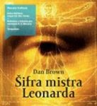 �ifra mistra Leonarda