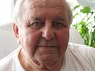 Augustin Bubník v roce 2008.