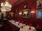 Historie hotelu, který byl postaven na konci 19. století, byla od počátku...
