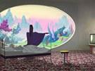 Lemův Futurologický kongres převedl na plátno režisér Ari Folman
