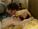 Z filmu Lovelace: Pravdivá zpověď královny porna