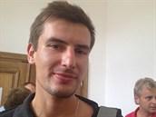 Kresl�� Pavel Paseka