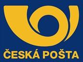 Logo �eské po�ty