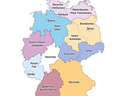Německo budoucnosti?