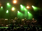 Brutal Assault 2013 Overkill