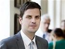 Advokát Ivany Salačové Vojtěch Veverka
