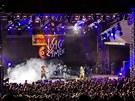 Open Air Music Festival Trutnov 2013 (Visac� z�mek)
