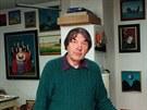 Alois Mikulka slaví 80. narozeniny