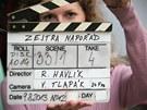 Z�b�r z nat��en� komedie Zejtra napo��d (9. srpna 2013)