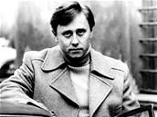 Na vrcholu popularity byl Jaroslav Satoranský v 70. letech, tedy v časech