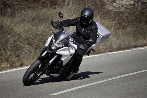 Recenzia-Honda PCX 125-3