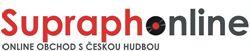 Supraphonline logo