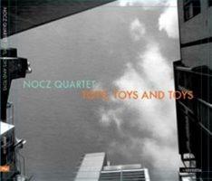 NOCZ Quartet